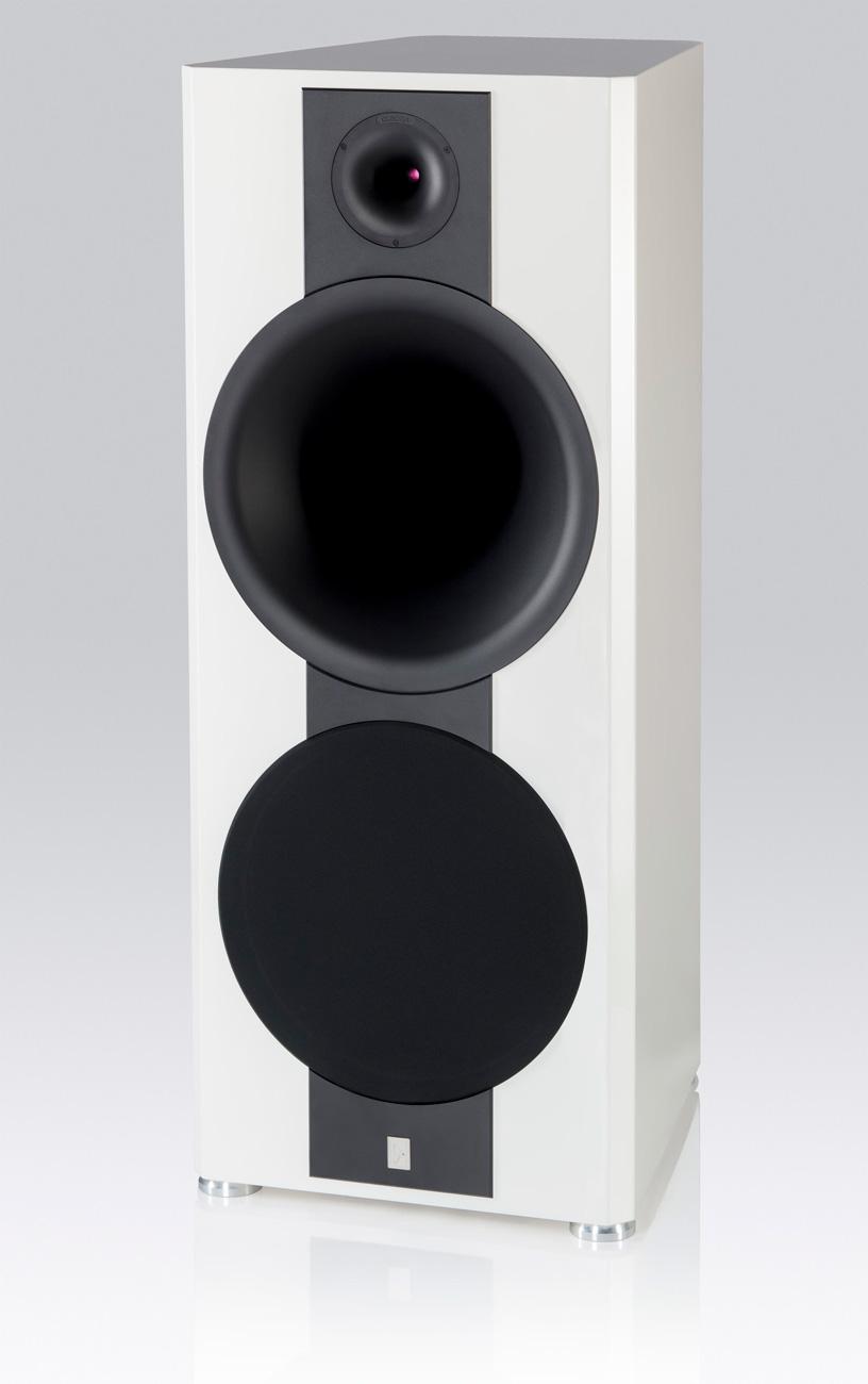 LanscheAudioCubus-2547