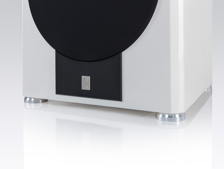 LanscheAudioCubus-2570