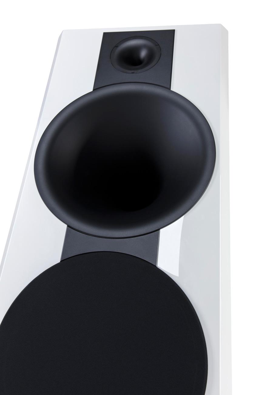 LanscheAudioCubus-2572