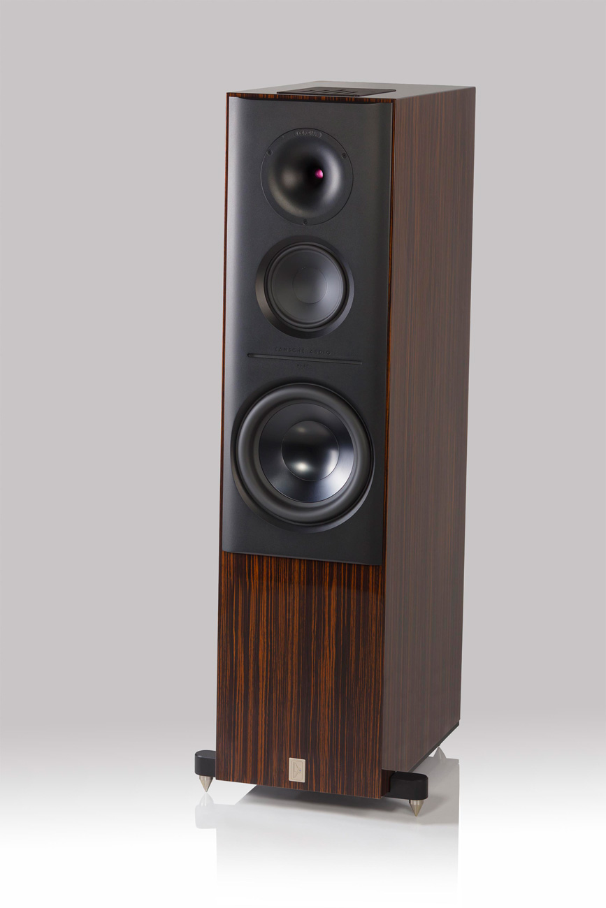 LanscheAudioNo5-2410