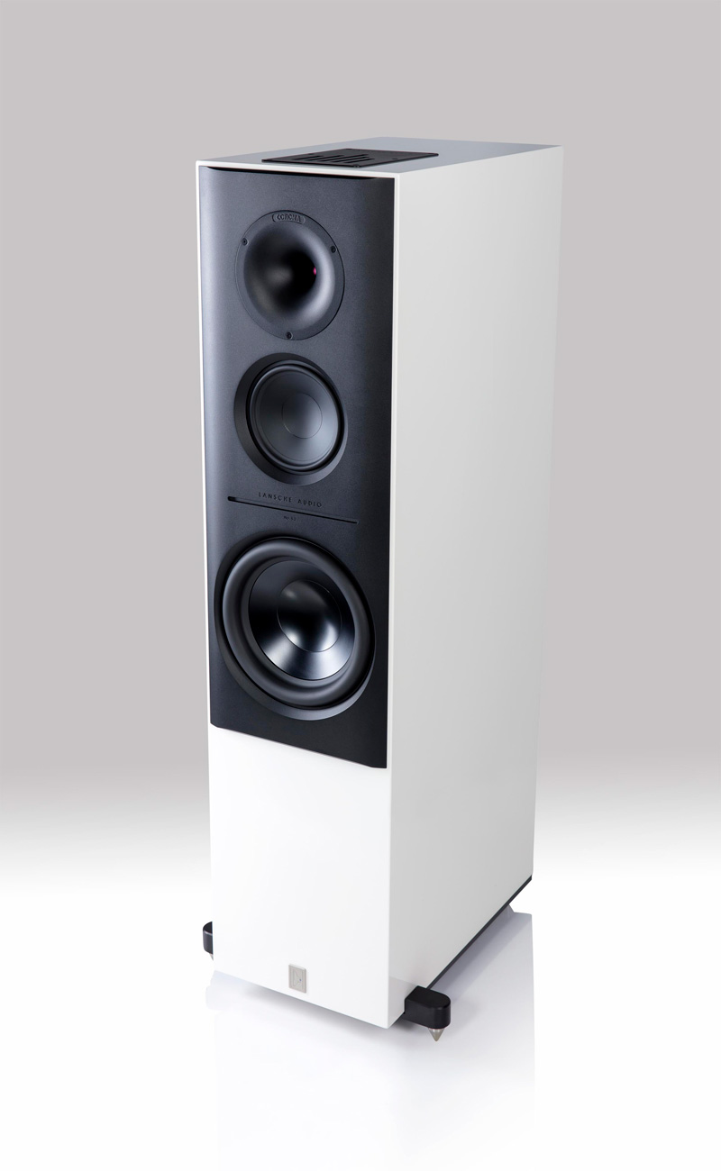 LanscheAudioNo5-2421